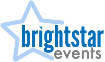 Brightstar Event Services