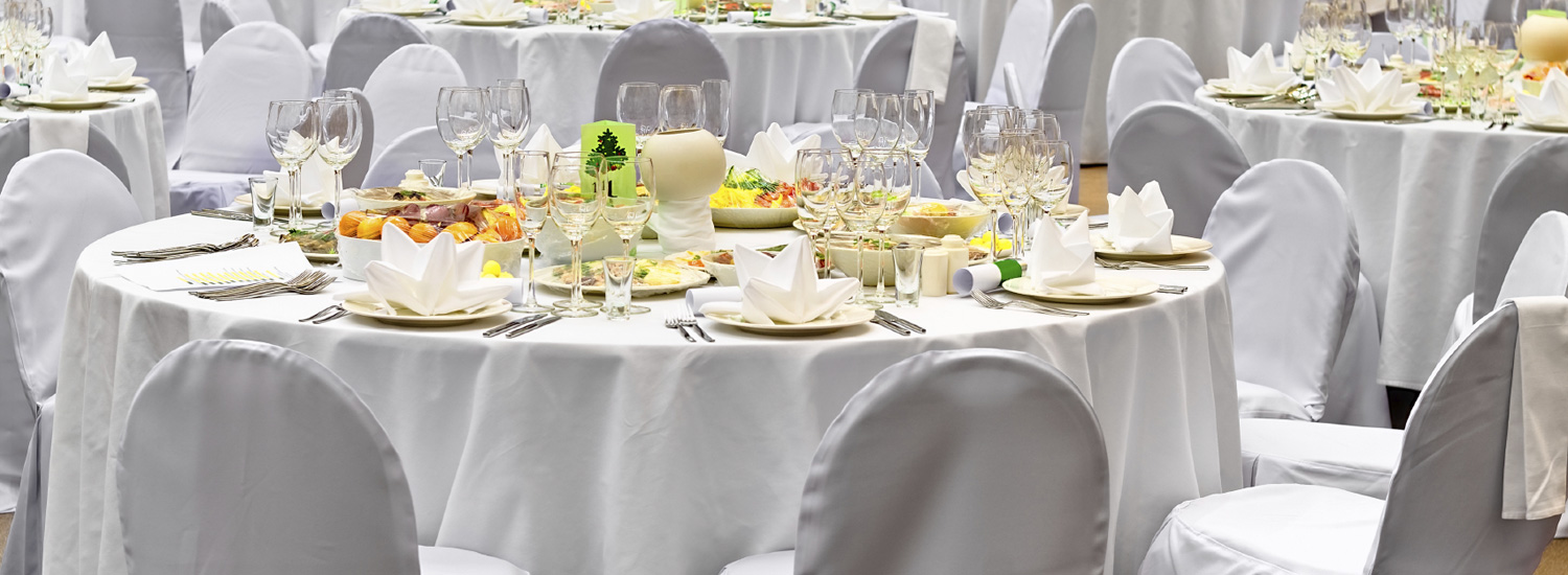 Wedding And Event Services Rentals Topeka And Kc